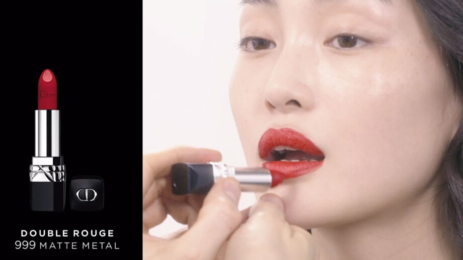 Image video diorparfums_howto_ombrelips_inter